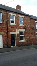 3 bedroom house in South Moor, Stanley, South Moor, Stanley, DH9