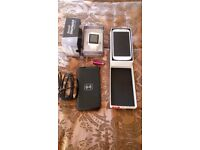 Samsung Galaxy S3 Smartphone, smartwatch and accessories, Ashford, Kent