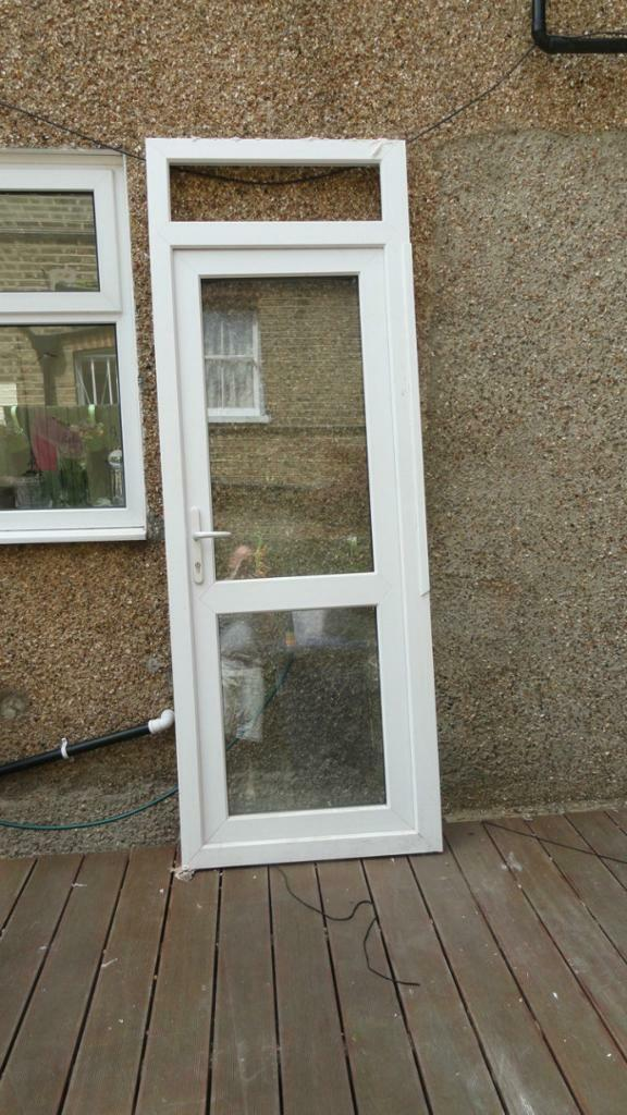 Upvc door and frame purchase sale and exchange ads for New upvc door and frame