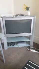 Sony TV32 inches