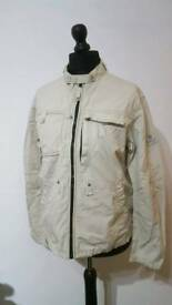 Men's Firetrap jacket size L