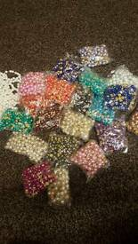 Beads / multi