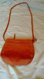 OSPREY Cross Body Bag Small 07840 804217