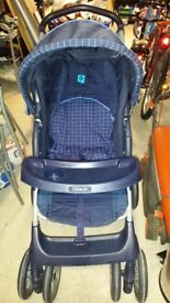 Graco Baby Push Chair