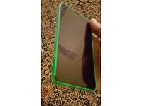 Nokia lumia 635 windows
