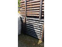 Cheap timber supplies