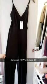 Womans clothes
