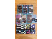 Brand new iphone 6 cases