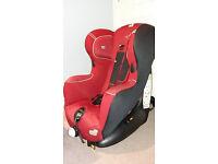 Bebe Confort Car Seat Iseos Isofix (9-18 Kg)
