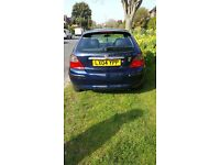 Rover 25 for sale 1.6