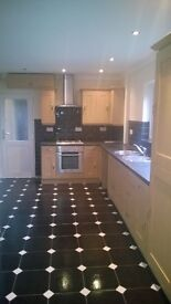 Lovely 3 Bed Family Home to Let Pontyberem £500PCM