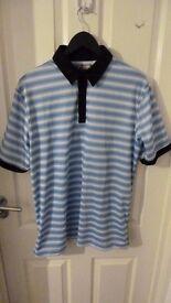 Callaway golf shirt XL