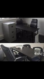 Office / room space to RENT