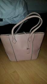 New look handbag