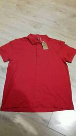 BRAND NEW Mens T shirt size Large