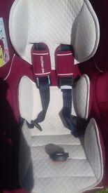car babu seat mothercare