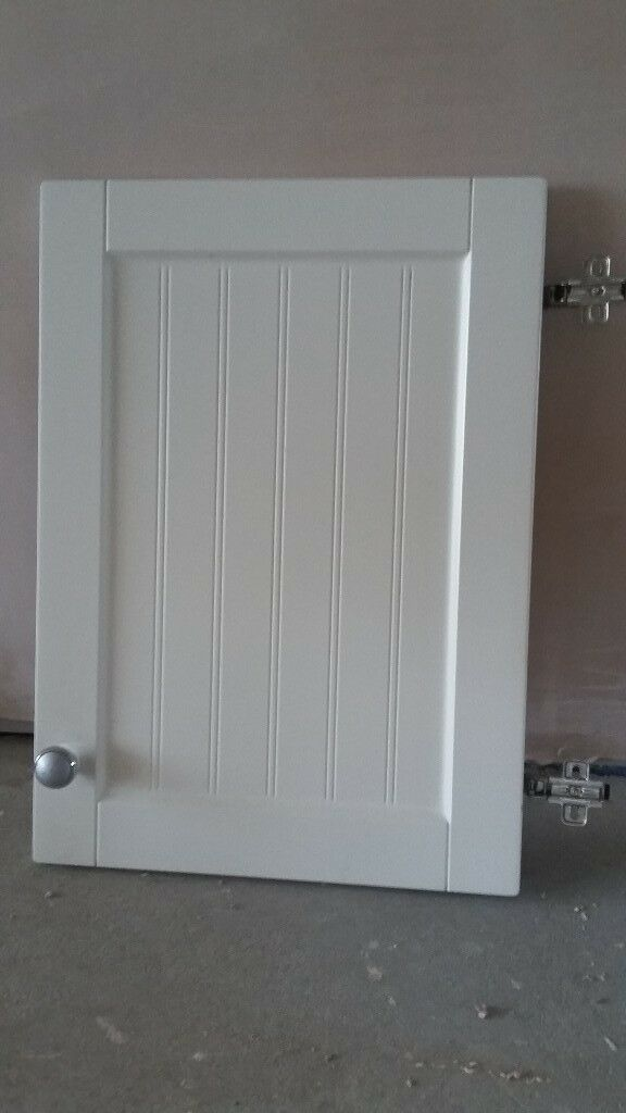 30 Shaker Kitchen Cupboard Doors And Drawer Fronts