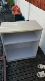 Book shelf shelves unit storage