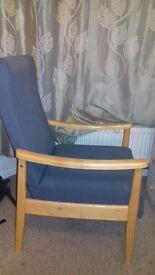 Chair - free