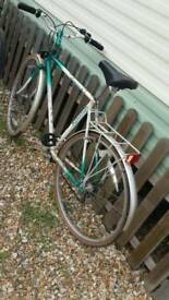 For sale bicycle..bognor regis