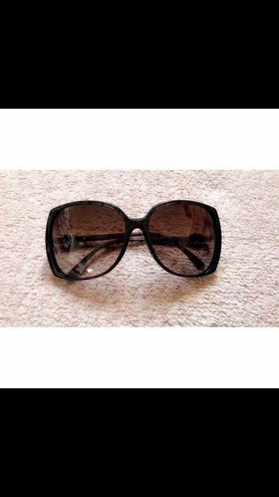 9545c79130715 Chanel sunglasses brand new