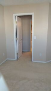 2 Bedroom Town House South with GREAT INCENTIVES!!!! Edmonton Edmonton Area image 7