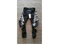 AlpineStars pants BRAND NEW