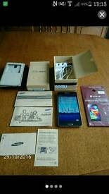 Samsung galaxy note 3***read add***