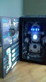 Toy Robot for age 8+