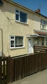 2 Bedroom House to rent - Heanor