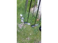 Drivers putters golf clubs golf clubs
