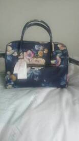 Cath kidson new bag mothers day?