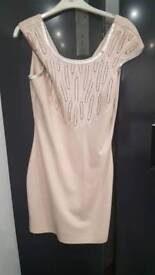 Designer Lipsey dress