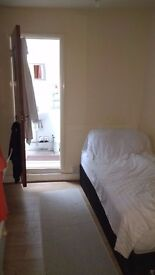 One Single studio flat available in Crouch End