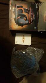 Kotion Each G2000 3.5 Mm Jack Led Lighting Stereo Pc Gaming Headset
