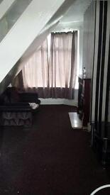 House to RENT 2 Bedroom Middlesbrough