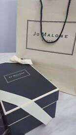 Jo Malone Pomegranate Noir Home Candle