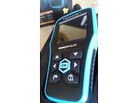🚘🚘Diagnostic Car Scanner Code Reader As New🚘🚘