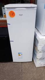 New graded tall freezer only £149