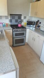 3 bed semi in oldbury for a 3 or 4 bed house