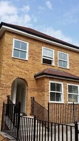 Hendon - Lovely New Luxury 1Bed Flat