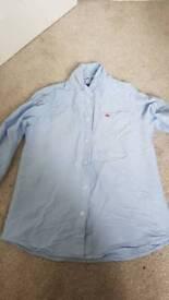 Brave soul shirt S