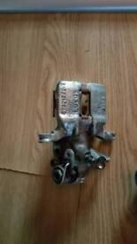 Civic ek,em,mb N/S rear caliper