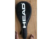Tennis Racquet for Sale (Brand Head)