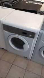 152 indesit washing machine