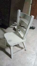 Various small household items , beds , ornaments baskets chairs etc