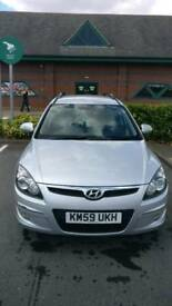 Far sale Hyundai i30 Premium