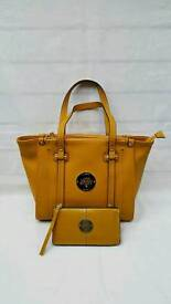 💥MULBERRY AND MICKAEL KORS HANDBAGS FOR SALE NOW💥