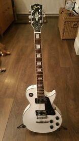 Gibson Les Paul - Replica guitar