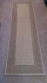 Floor/Carpet Runner